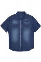 Рубашка мужская StarKing K-YB003/06