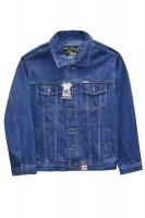 Куртка мужская Recstar 7001/01