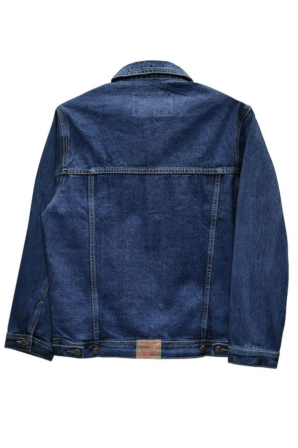 Куртка мужская Recstar 7001/02 - фото 2