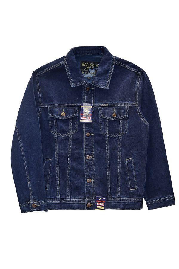 Куртка мужская Recstar 7001/05 - фото 1