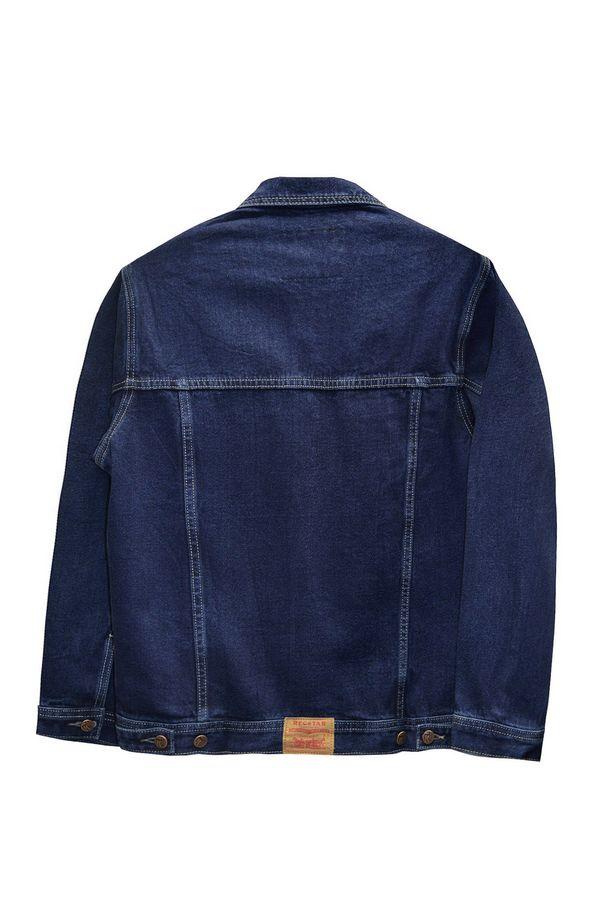 Куртка мужская Recstar 7001/05 - фото 2