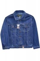 Куртка мужская Recstar 6513/01 Big Size