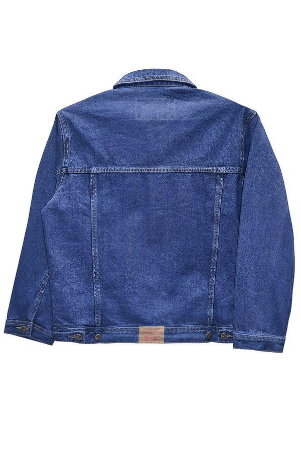 Куртка мужская Recstar 6513/01 Big Size - фото 2