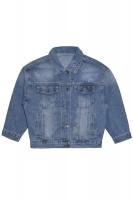 Куртка женская Amadge 566