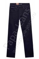 Джинсы мужские Koutons KL-8026 Stretch Blue-Blue