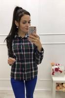 Рубашка Pars Polo женская 103