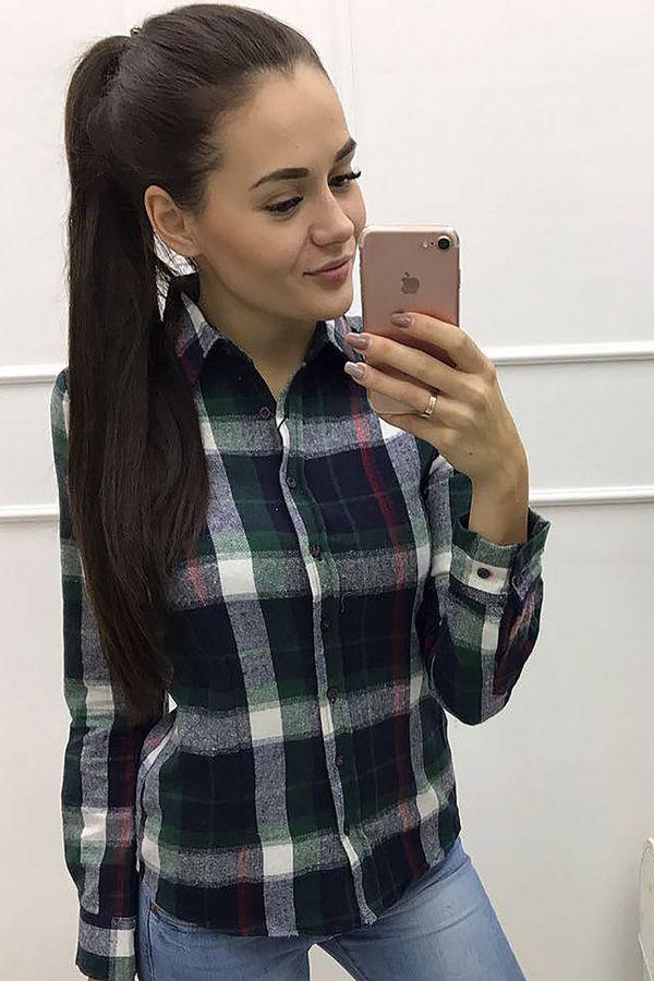Рубашка Pars Polo женская 106 - фото 2