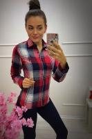 Рубашка Pars Polo женская 111