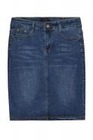 Юбка женская K.Y Jeans 607