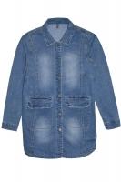 Куртка-френч женская Amadge 1190