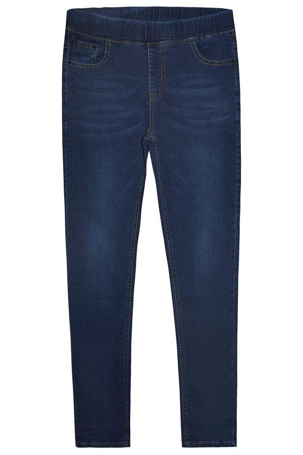 Джинсы женские K.Y Jeans 014/016 - фото 1