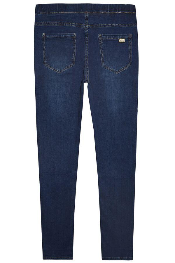 Джинсы женские K.Y Jeans 014/016 - фото 2