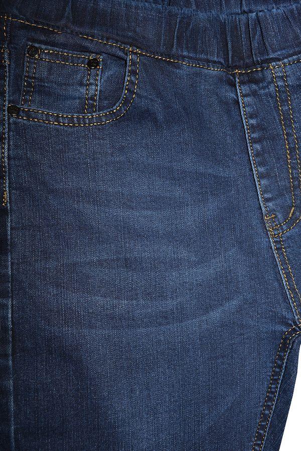 Джинсы женские K.Y Jeans 014/016 - фото 3