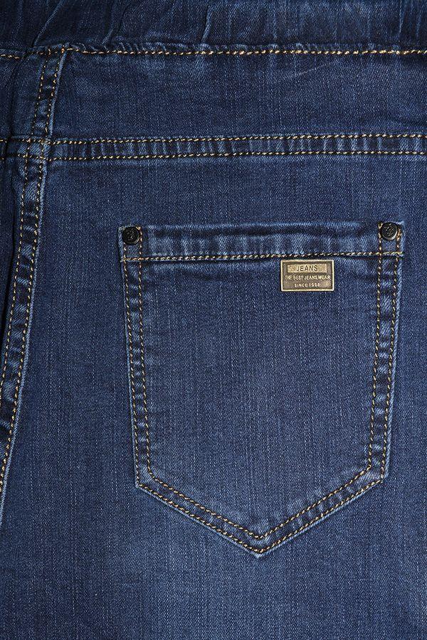 Джинсы женские K.Y Jeans 014/016 - фото 4