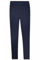 Джинсы женские K.Y Jeans 3253