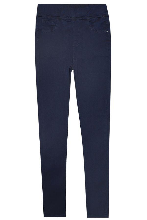 Джинсы женские K.Y Jeans 3253 - фото 1