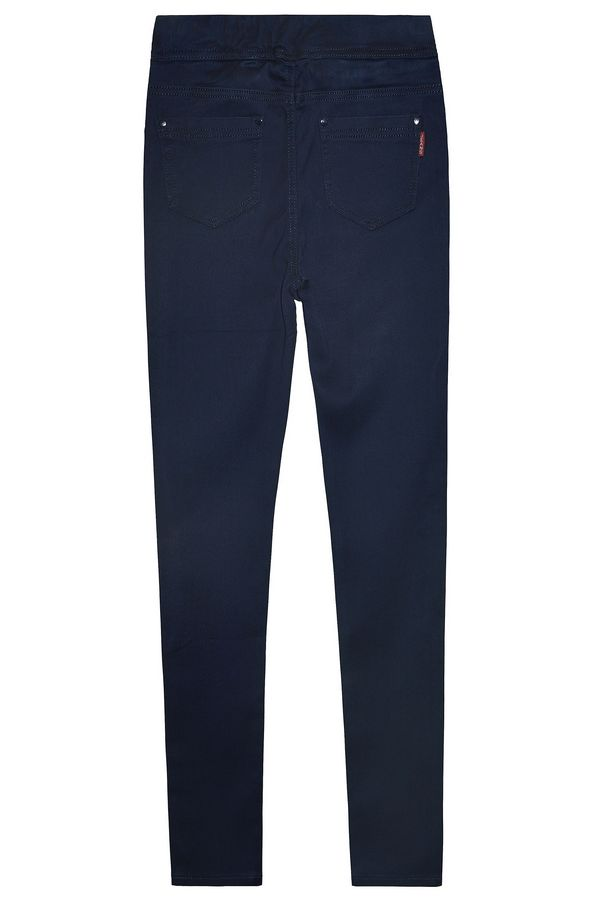 Джинсы женские K.Y Jeans 3253 - фото 2