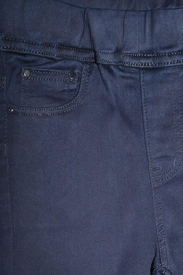 Джинсы женские K.Y Jeans 3253 - фото 3