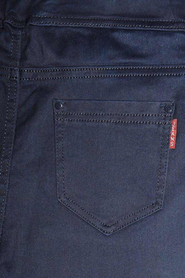 Джинсы женские K.Y Jeans 3253 - фото 4