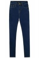 Джинсы женские K.Y Jeans 8021