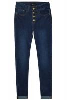 Джинсы женские K.Y Jeans S770