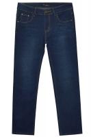 Джинсы мужские Jeans (Dervirgas`s) 803/3 (7638)