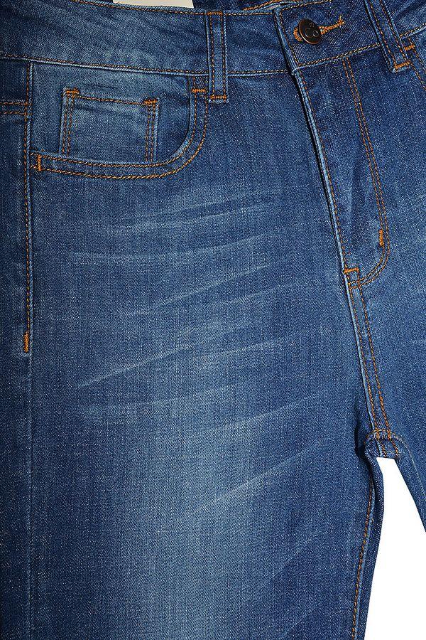 Джинсы женские Cobalt COB`019`3552 - фото 3