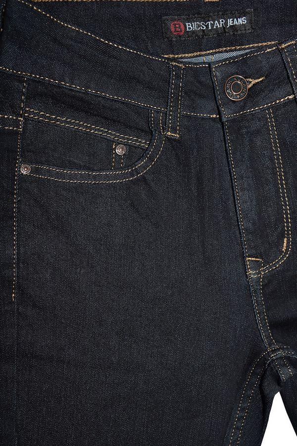 Джинсы женские Bicstar 2504-2/55 - фото 3