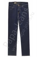 Джинсы мужские Koutons 235-7 Stretch Black-Blue