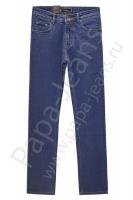Джинсы мужские Koutons 511-4 Stretch Blue