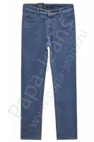 Джинсы мужские Koutons ST-0-590-4 Stretch Blue