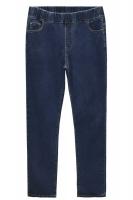 Джинсы женские K.Y Jeans 1361