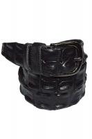 Ремень мужской New Style /NS-260-09/ 40мм черный