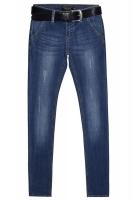 Джинсы женские Blue Coco 8095-1