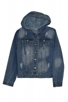 Куртка женская 98 см2 659