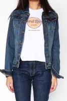 Куртка женская Cobalt COB`019`8650