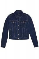 Куртка женская De Nimes DNM`019`4112