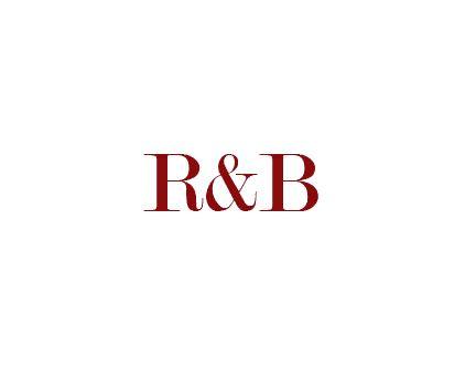 LRBS / R&B