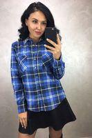 Рубашка женская Pars Polo 116