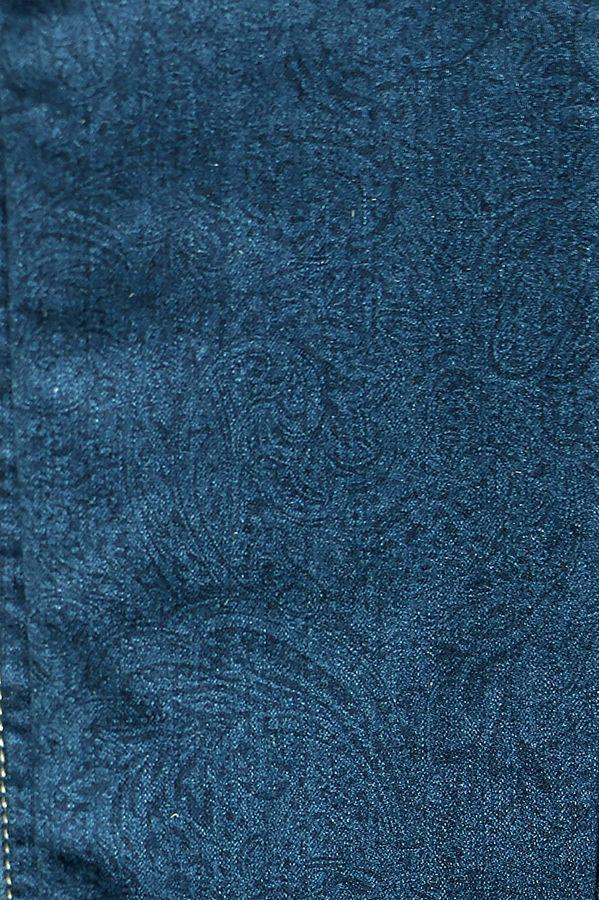 Джинсы женские De Nimes DNM019`526 - фото 7