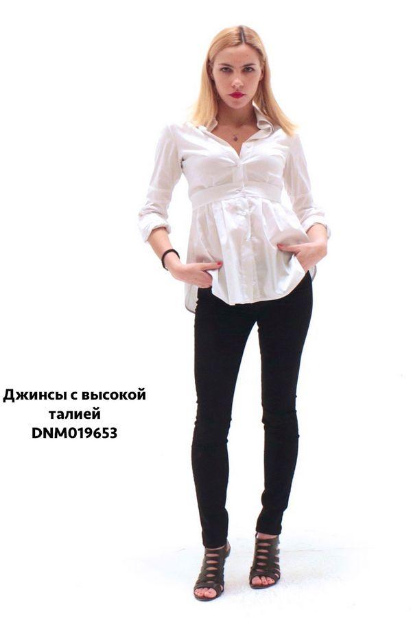 Джинсы женские De Nimes DNM019`653 - фото 1