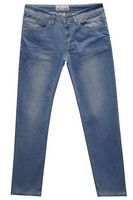 Джинсы мужские Paperdenim&Cloth 806 (28-34)