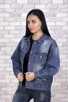 Куртка женская LRZBS 6608