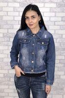 Куртка женская LRZBS 6610