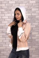 Куртка женская LRZBS 6619-1