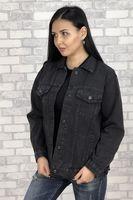 Куртка женская LRZBS 6622-2