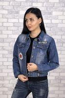 Куртка женская LRZBS 6676