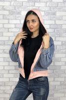 Куртка женская LRZBS 6618-1