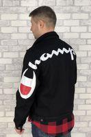 Куртка мужская LRZBS 6658