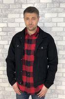 Куртка мужская LRZBS 6659
